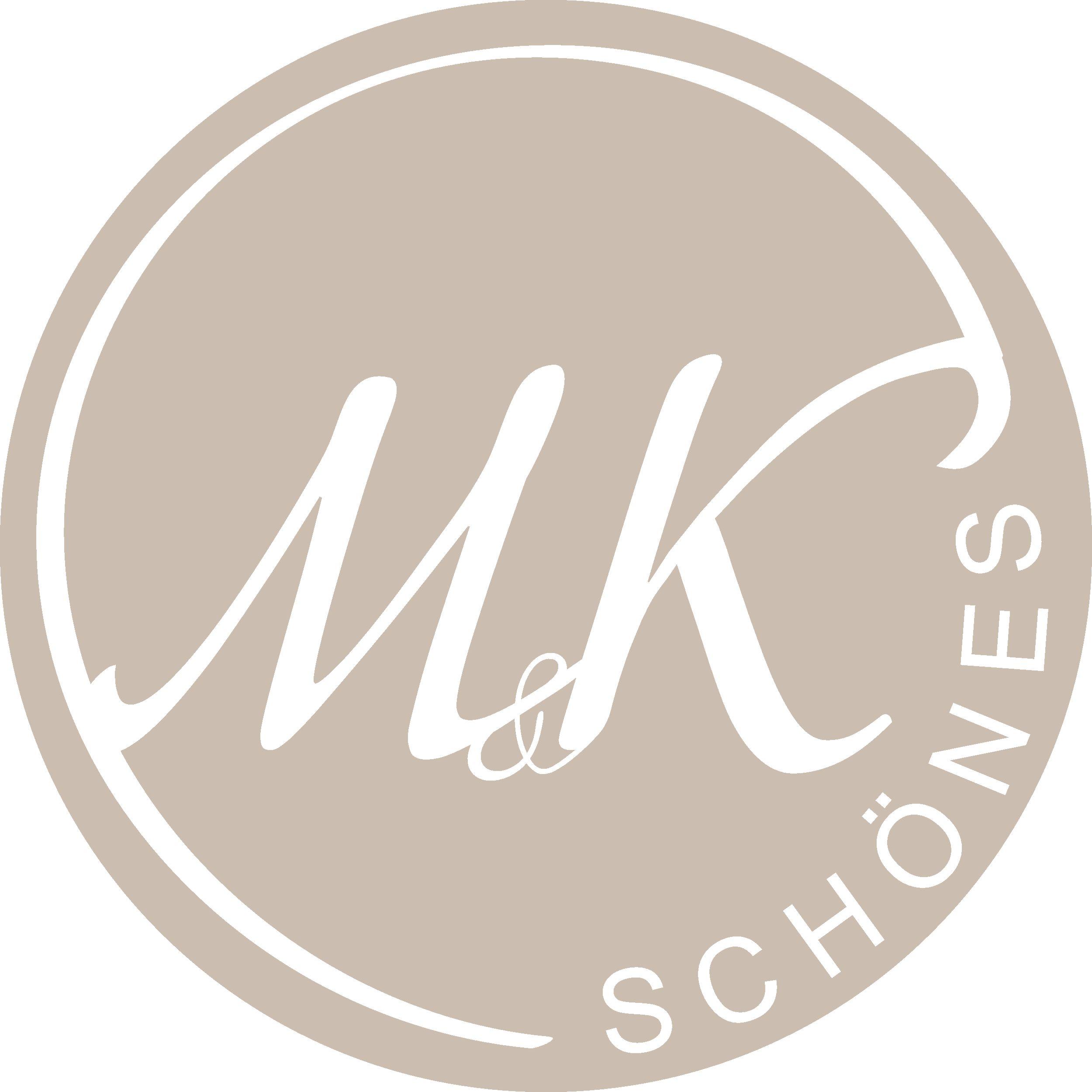 mk-schoenes.de-Logo